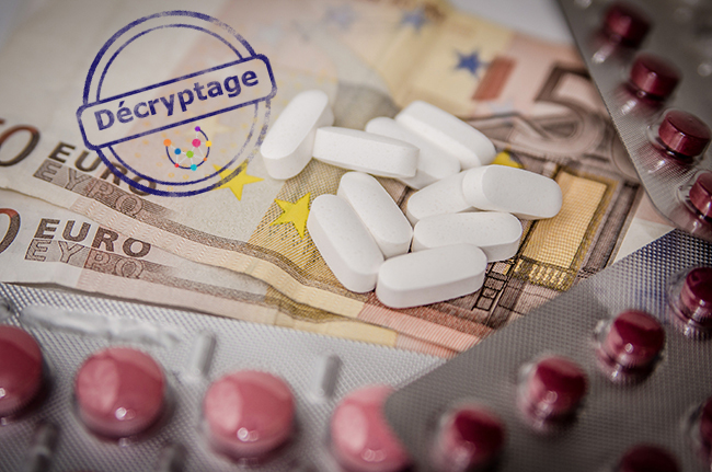 medications-money-cure-tablets-pharmacy-medical-visual-hunt-650px-(1).jpg